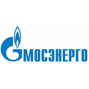 ОАО «Мосэнерго» открыло обновленную версию сайта Музея истории Мосэнерго