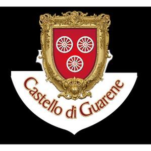 В замке Castello di Guarene закончилась реставрация