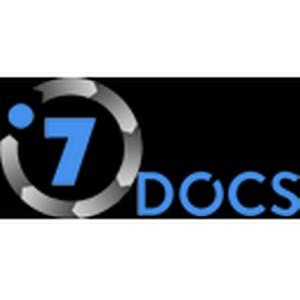 7docs — идеальный инструмент для тех, кто собирается открывать свой бизнес