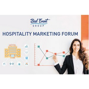 Hospitality Marketing Forum