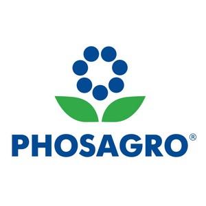 Генеральный директор «ФосАгро» принял участие в обсуждении национальных систем поддержки экспорта