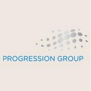 Progression Group запустила новый сайт