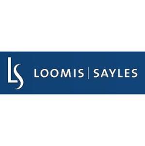 Loomis Sayles объявила о назначениях в лондонском офисе