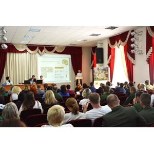 Банк «Открытие» развивает сотрудничество в рамках программы «Военная ипотека»