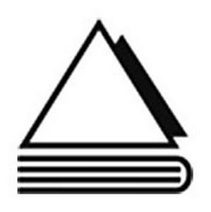 ГИАБ – журнал для горняков