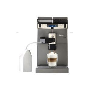 Аренда кофемашин с гарантией отличного сервиса