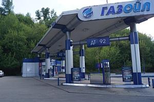 """""""Государство должно стимулировать переход автовладельцев на экологически чистое топливо"""" - эксперт"""