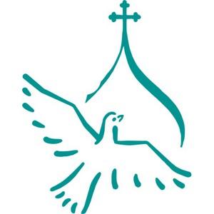 Стартовал  международный открытый грантовый конкурс «Православная инициатива 2015-2016»