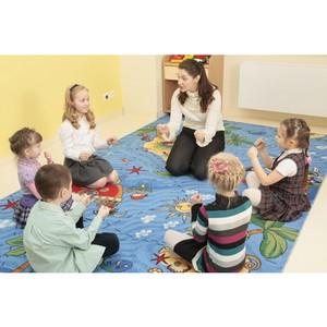 В КФУ состоялся первый выпуск практических психологов в образовании