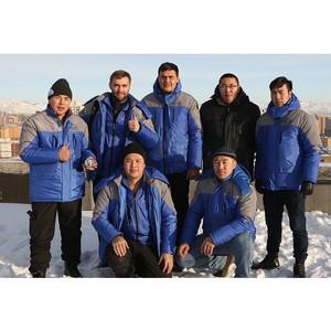 """Арзамасскими """"умными"""" счетчиками оснащаются дома в Монголии"""