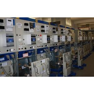 В Удмуртэнерго подвели итоги программы снижения потерь электрической энергии за 9 месяцев