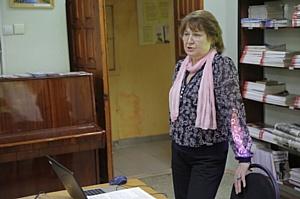 Более 30 бесплатных правовых консультаций оказано в Нижнем Новгороде