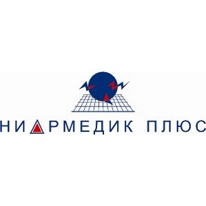 «Ниармедик Плюс» оказала благотворительную помощь пострадавшему от наводнения населению Сербии
