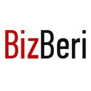 Удобный международный бизнес-портал Bizberi