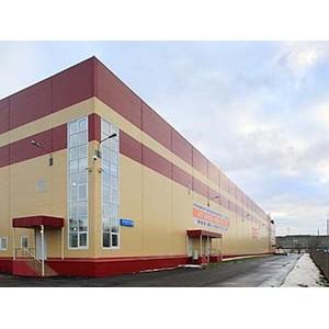 Российская логистика открыта производителям Белоруссии