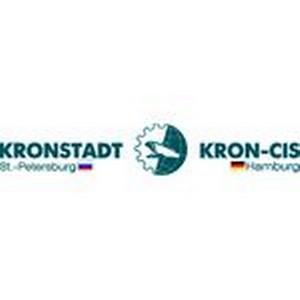 Компания «Кронштадт» завершила поставку насосов для ОАО «Татнефть»