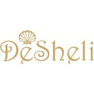 За два года более 3000 казанцев стали клиентами  израильской компании DeSheli