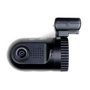 Качество и компактность: Gmini представляет новый видеорегистратор MagicEye HD 65