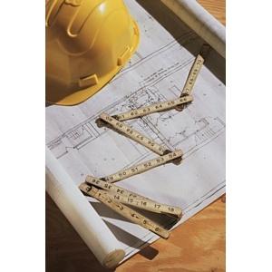 «Работа для вас» провела обзор рынка труда в сфере производства