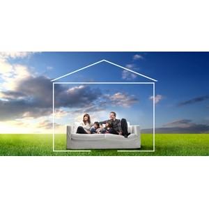 Здоровье зависит от «погоды в доме»