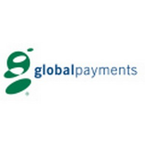 Global Payments поглотила Realex Payments