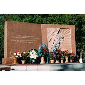 74 годовщину снятия блокады Ленинграда отметят в Петропавловске