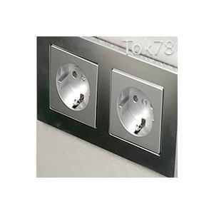 Безопасность домашних электросетей