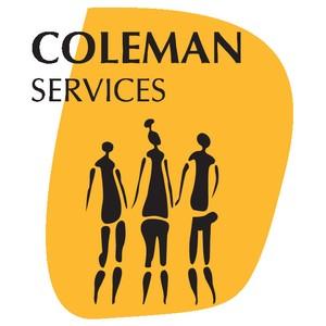 Благотворительный фонд «Линия жизни» вручил благодарственное письмо компании Coleman Services.