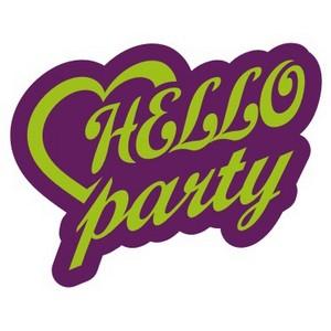 Топ-10 лучших мест для свиданий в сентябре от Speed Dating Hello Party