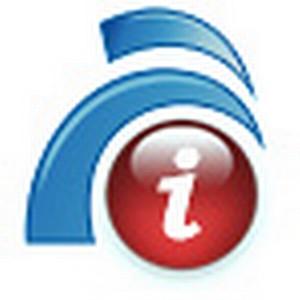 """Торговый Дом """"Супой"""" автоматизирован Информ Актив на базе 1С: Предприятие 8"""