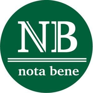 Юридическая фирма «Нота бене» открыла горячую линию в рамках городской программы «Бизнес - для меня»