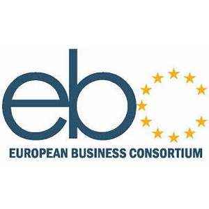 Европейский Бизнес Консорциум расширил деятельность в области поставок энергетического оборудования