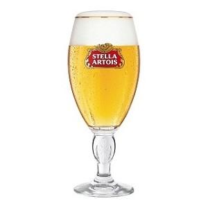 Stella Artois и «2morrow/Завтра»: с любовью к особому кино
