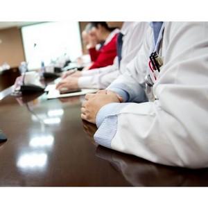 Компания «Ниармедик» проведет вебинар по использованию геля Коллост