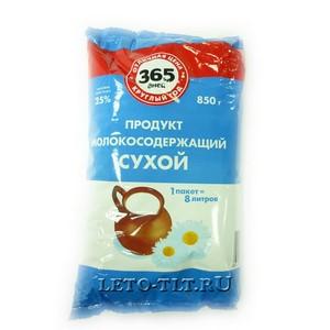 Важно для производителей — изменения к ТР ТС 033/2013 по молоку и молочной продукции