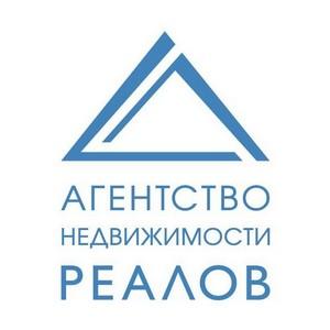 Чехия: ипотечные кредиты и инвестиции