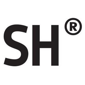 Агентство SmartHeart разработало бренд нового клубного дома Mitte