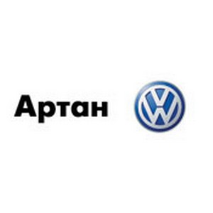 Артан представляет Volkswagen Коммерческие автомобили на выставке Comtrans 2013