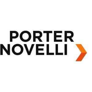Пресс-секретарь Ростелекома Иван Ким возглавит технологическую практику «Р.И.М. PorterNovelli»