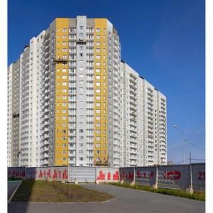 АО «УЗГА» приобрело новые квартиры для сотрудников завода