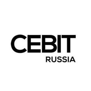 На Cebit Russia 2019 в «Сколково» выступят лидеры инноваций