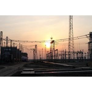 ФСК повысит надежность электроснабжения промышленных машиностроительных предприятий юга страны
