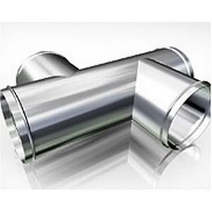 Гибкие и спиральные воздуховоды доступны по разумным ценам