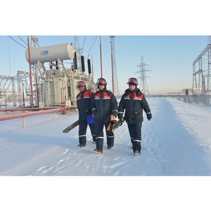 Энергетики МРСК Центра и Приволжья пришли на помощь коллегам из Ростовской области