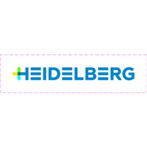 Презентация Heidelberg Speedmaster CD 102-5+L