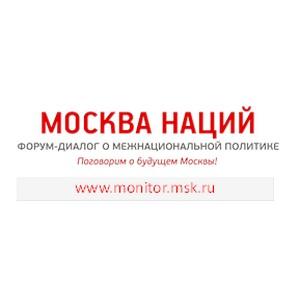 Эксперты о Волгоградской трагедии: эпизод или системный сбой?