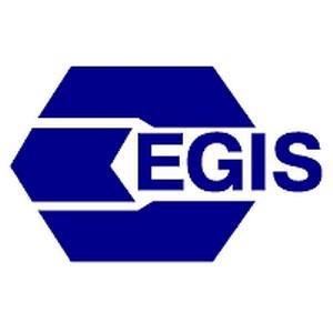 «Эгис» укрепит свои позиции в создании инновационных активных фармацевтических ингредиентов
