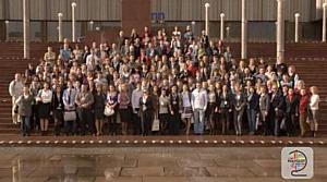 2Polyglot анонсирует Translation Forum Russia 2017 – восьмую переводческую конференцию