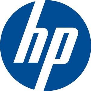 HP представляет новые компьютеры для бизнеса — мощные моноблоки и настольные ПК