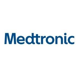 Новое исследование подтвердило эффективность криотехнологии Medtronic Arctic Front в лечении аритмии